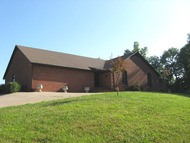 6255 West Timberlane Court Henderson KY, 42420