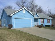 1843 S 105th Terrace Edwardsville KS, 66111