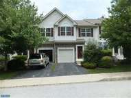 179 Mountain View Dr West Chester PA, 19380