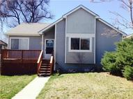 2939 Benton Street Wheat Ridge CO, 80214