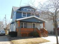 3475 West 91st St Cleveland OH, 44102