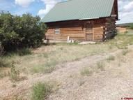 12639 Road 16 Cahone CO, 81320