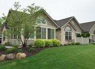 5282 Fawn Creek Drive Sw 5282 Wyoming MI, 49418