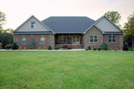 194 Willow Pointe Crossville TN, 38571