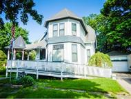 314 Erie Ave Oconto WI, 54153