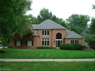 6726 Pin Tail Dr Brecksville OH, 44141