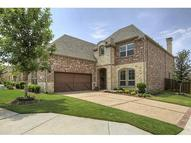 400 Adventurous Shield Drive Lewisville TX, 75056