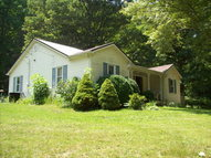 1554 Walkers Creek Road Marion VA, 24354
