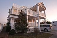 2602 Absequam Bay Views & Sunsets Longport NJ, 08403