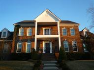 2265 Savannah Ln Lexington KY, 40513