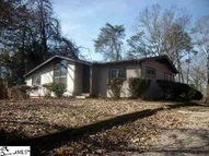 34 Kellogg Avenue Greenville SC, 29611