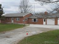 6005 Brown Greenwood MI, 48006