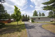 932 Browndeer Ave Friendship WI, 53934