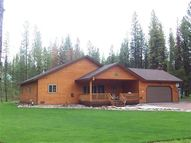 934 Whitetail Drive Seeley Lake MT, 59868
