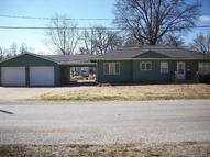 307 East Canville Erie KS, 66733