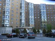15107 Interlachen Dr #2-1006 Silver Spring MD, 20906