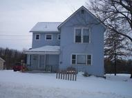 218 West 4th Ave Albia IA, 52531