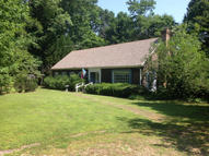 640 Tappahanna Hundred Surry VA, 23883