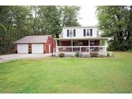 1104 Woodville Road Blanchester OH, 45107