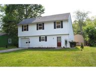 5709 Crabapple Way Dr Milford OH, 45150