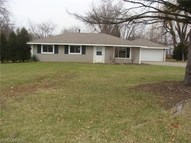1795 State Route 303 Streetsboro OH, 44241