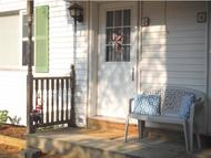 99 Pine St #3 St North Conway NH, 03860