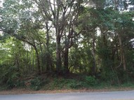 Lot 138 Trace Dr Pawleys Island SC, 29585