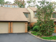 3 Shelley Pl 3 Morristown NJ, 07960