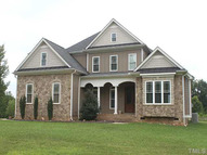 1603 Carriage Drive Franklinton NC, 27525