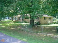 51 Williams St Lyerly GA, 30730