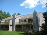 22 Northbrook Circle A5 North Conway NH, 03860