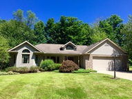 3711 Westminster Erie PA, 16506