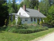 674 Millen Pond Rd Washington NH, 03280