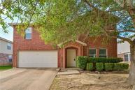 814 Bigfork Arlington TX, 76001