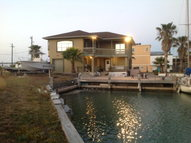 120 Windward Dr. Port Isabel TX, 78578