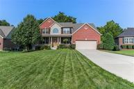 3137 Boulder Dr Burlington KY, 41005