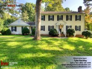 641 Mobrey Drive Richmond VA, 23236