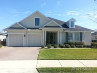 39 Herringbone Way Ormond Beach FL, 32174
