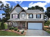 3126 Gilroy Road Fort Mill SC, 29707