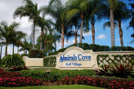 130 N Village Way Jupiter FL, 33458