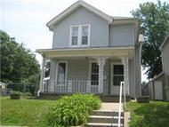 627 Sandusky Avenue Kansas City KS, 66101
