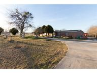 3608 Sparks Lane Crowley TX, 76036