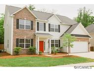 37 Wildbriar Road Fletcher NC, 28732