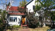 563 Rock Street Ashland OR, 97520