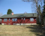 24 Conifer Road Rangeley ME, 04970