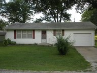504 W Fisher Humansville MO, 65674