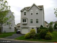 103 Mariners Point Drive Middle River MD, 21220