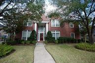 3110 Iron Crown Circle Houston TX, 77068