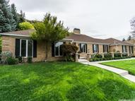 3874 E Little Cottonwood Ln Sandy UT, 84092