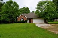111 Cr 901 Shannon MS, 38868